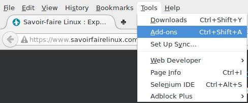 check-selenium — sfl-shinken-plugins 0 1 documentation